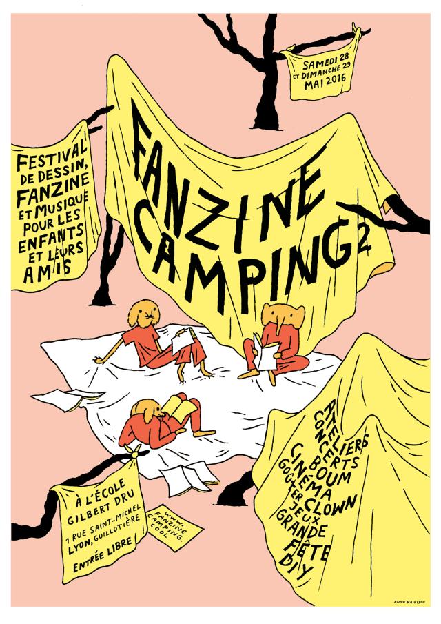 fanzine-camping-affiche-2016